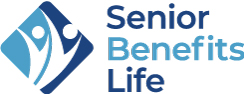 Senior Benefits Life